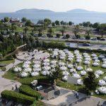 Cevahir Hotel İstanbul Asia Düğün Fiyatları