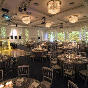 Wyndham Ankara Yenimahalle Düğün Fiyatları