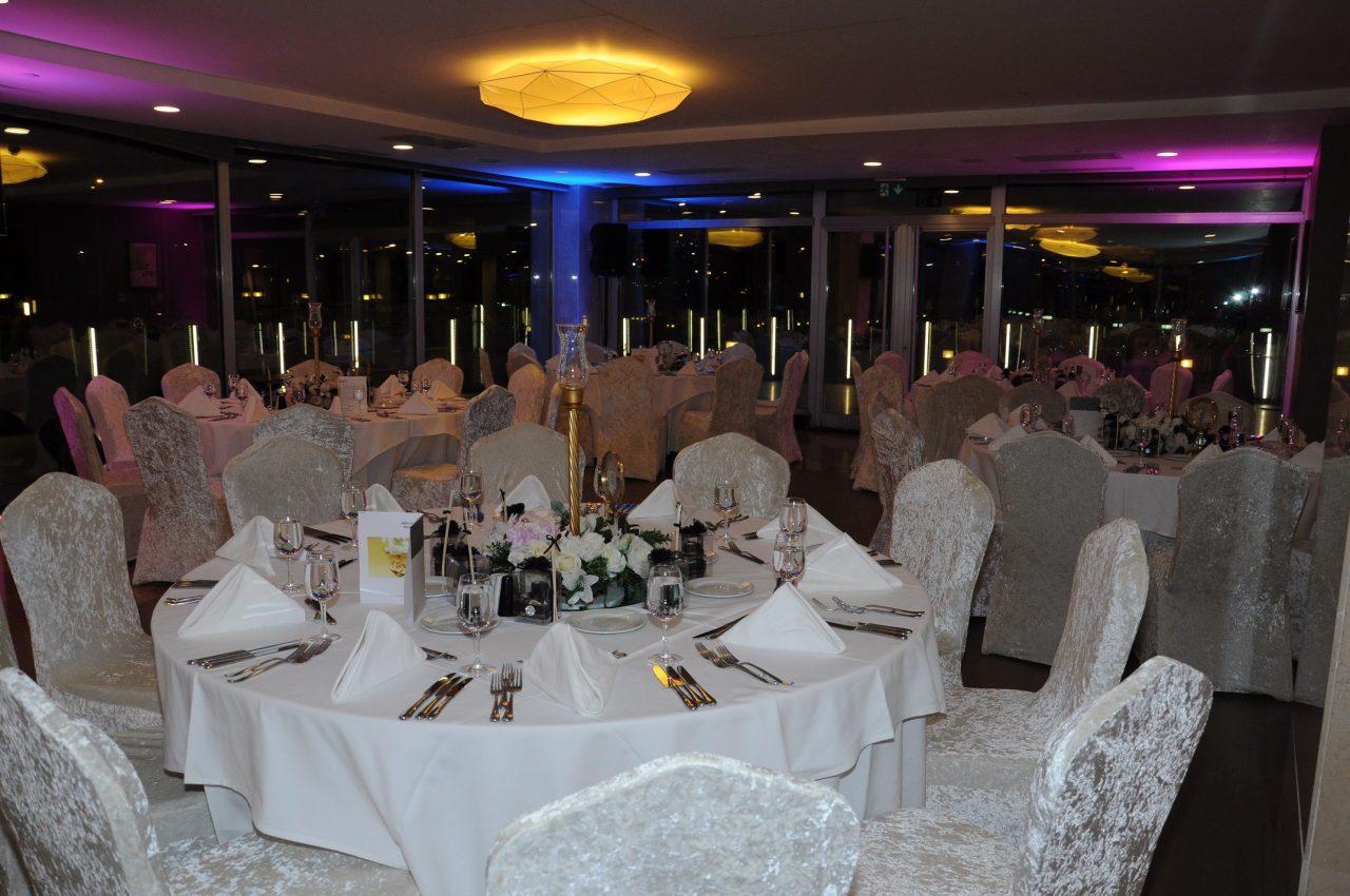Cevahir Hotel İstanbul Asia Maltepe