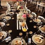 Sariyer Garden Düğün Fiyatları