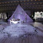 Zarafet Ankara Düğün Fiyatları