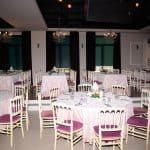 Villa Rose Beylikdüzü Düğün Fiyatları