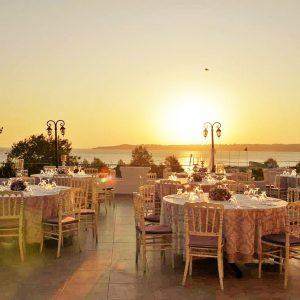 Villa Rose Düğün Davet Fiyatları Beylikdüzü İstanbul