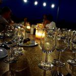 Manej Urla Düğün Fiyatları