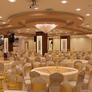 Klas Düğün Salonu Mamak Düğün Salonu