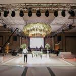 Digilife Müzik Organizasyon Beşiktaş