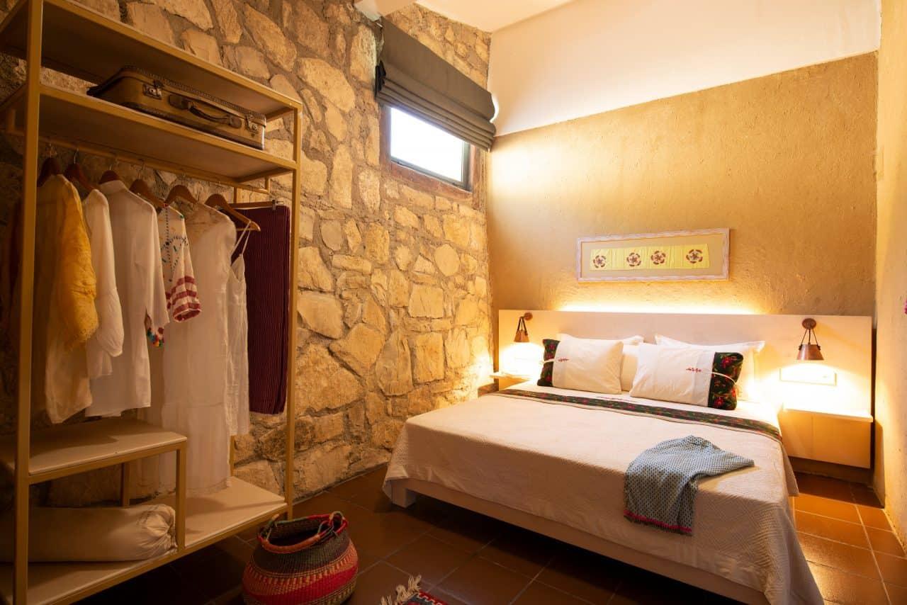 Manej Urla Otelde Düğün Fiyatları