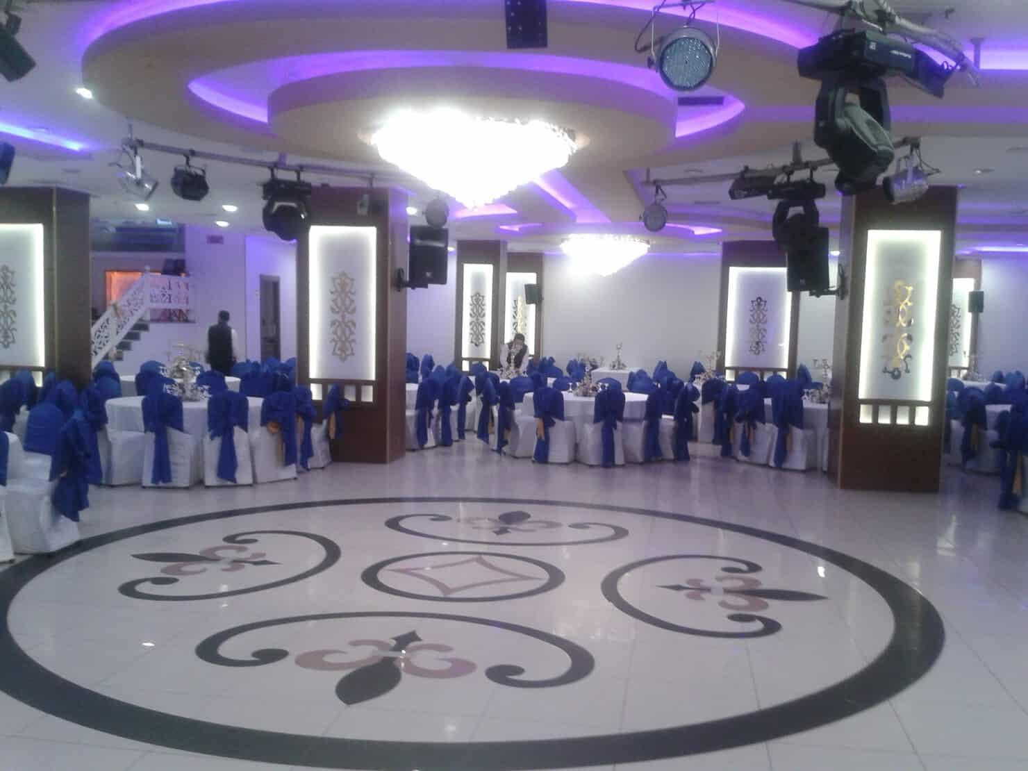 Klas Düğün Salonu Mamak Düğün Fiyatları
