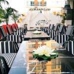 Raff Lounge Cafe Restaurant Nikah Sonrası Yemek Fiyatları