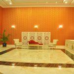Doruk Park Düğün Nikah Balo Salonları Sincan Düğün Fiyatları