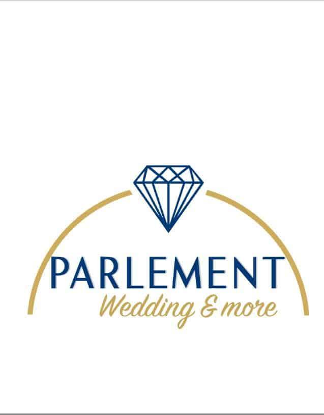 Parlement Wedding More Güzelbahçe Düğün Fiyatları