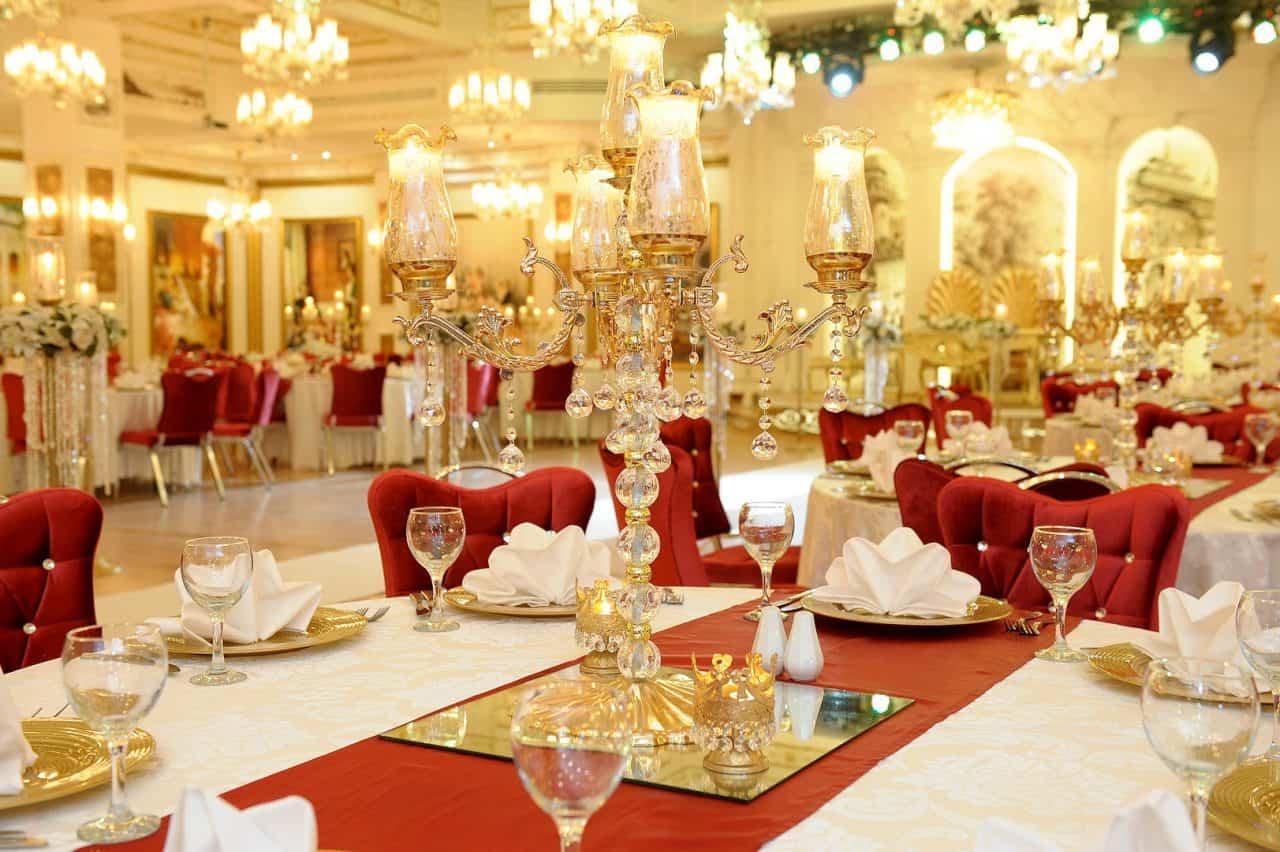 İstinye Wedding House Sarıyer Düğün Fiyatları