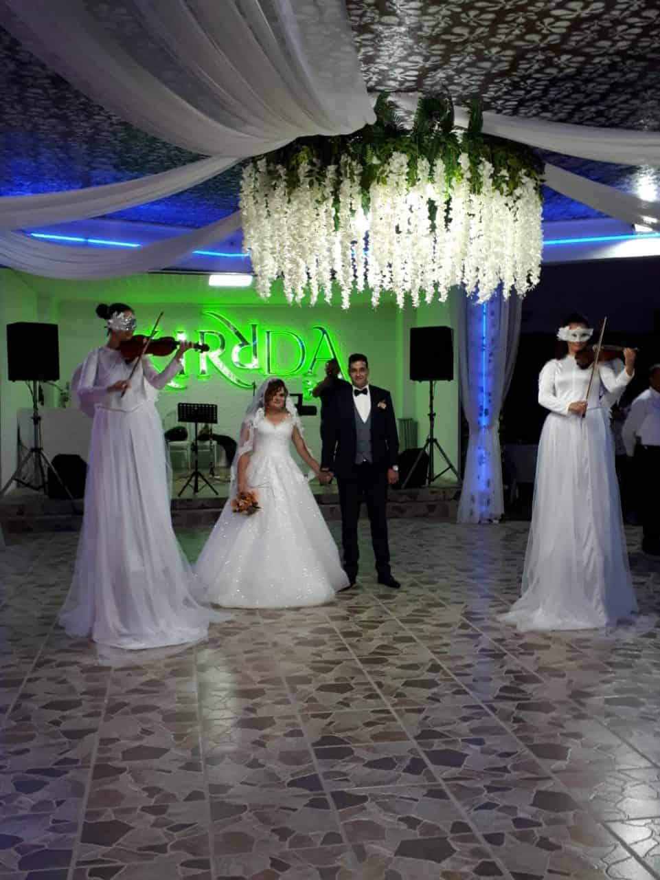 kirrda-312-wedding-yenimahalle-10.jpg