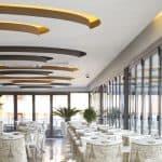 Omsed Düğün ve Balo Salonları Yenimahalle Düğün Fiyatları