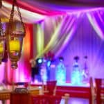 Efruz Balo Salonu Söz Nişan Fiyatları