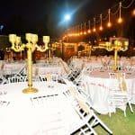 Gözde Kır Düğün Bahçeleri İncirlatı Düğün Fiyatları
