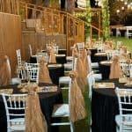 Sarıyer Garden Kır Düğünü Fiyatları