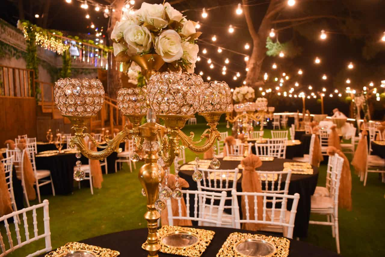 Sarıyer GardSarıyer Garden Kır Düğünü Fiyatları İstanbulen Kır Düğünü Fiyatları