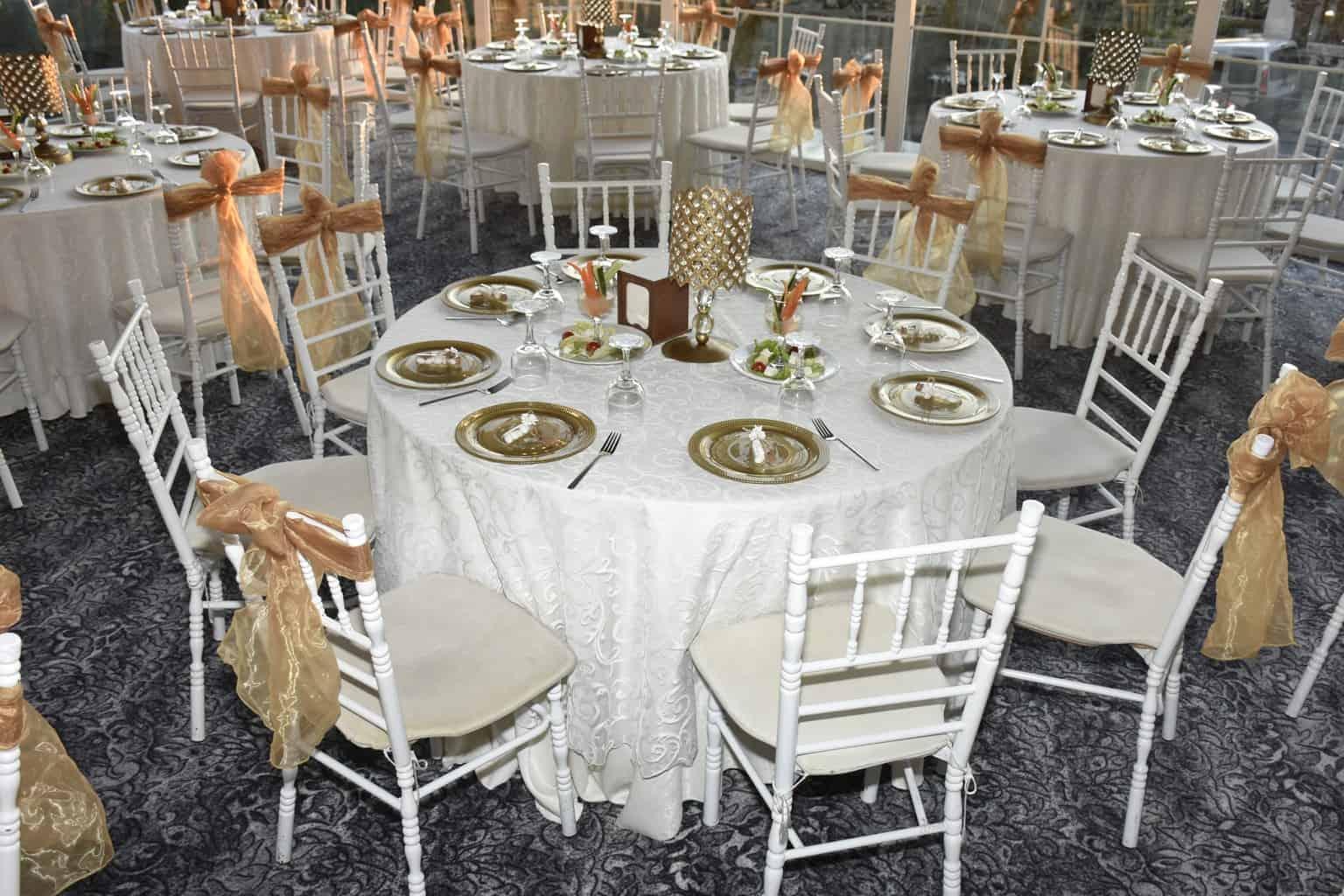 Gölpark Davet Avcılar Düğün Fiyatları