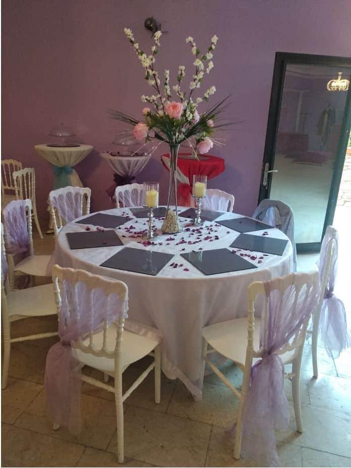 Aura Wedding Kır Düğünü Balçova Düğün Fiyatları