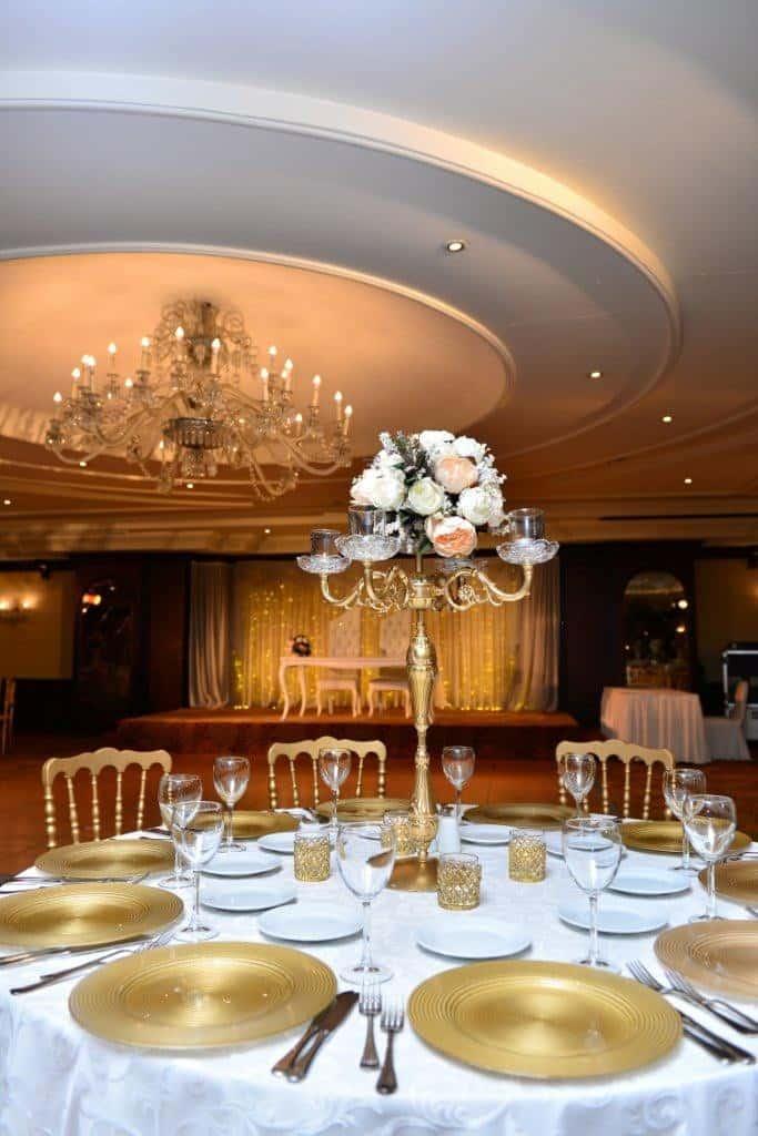 Eresin Hotels Topkapı Fatih
