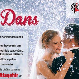 Ataşehir Kına Kampanya