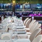 Muamma Ataşehir Restaurantta Nikah Sonrası Yemek Fiyatları