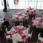 Deniz Evi Organizasyon Konak Düğün Fiyatları
