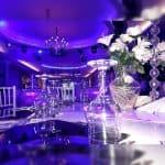 Terrace Wedding Çankaya Düğün Fiyatları