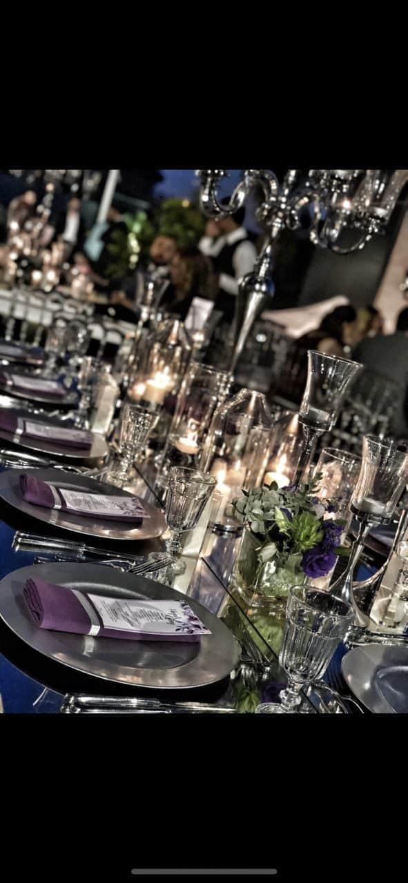 Risus Aqua Beach Resort Hotel Aydın Düğün Fiyatları