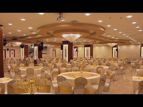 Klas Düğün Salonu 1