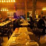 Swiss Event Narlıdere Düğün Fiyatları