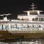 Duru Denizcilik Beykoz Teknede Düğün Fiyatları
