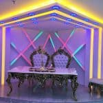 Alin Düğün Salonu Mamak Düğün Fİyatları