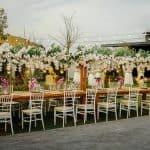 Çimen Garden Event Eyüp