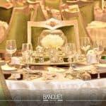 Banquet Deluxe Düğün ve Davet avcılar fiyatları