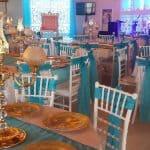Garden Davet Eyüp Kına, düğün, nişan, sünnet fiyatları