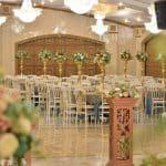 Bella Star Balo Davet Pendik düğün salonları fiyatları