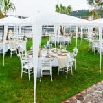 Ada Beach Club Heybeliada