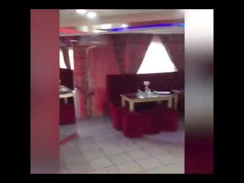 Mihrişah Sultan Kına Sarayı Videoları 1