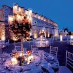 Reji by Kalyon Hotel Fatih Tarihi Mekanları Fiyatları
