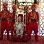 Wedding Palace Organizasyon