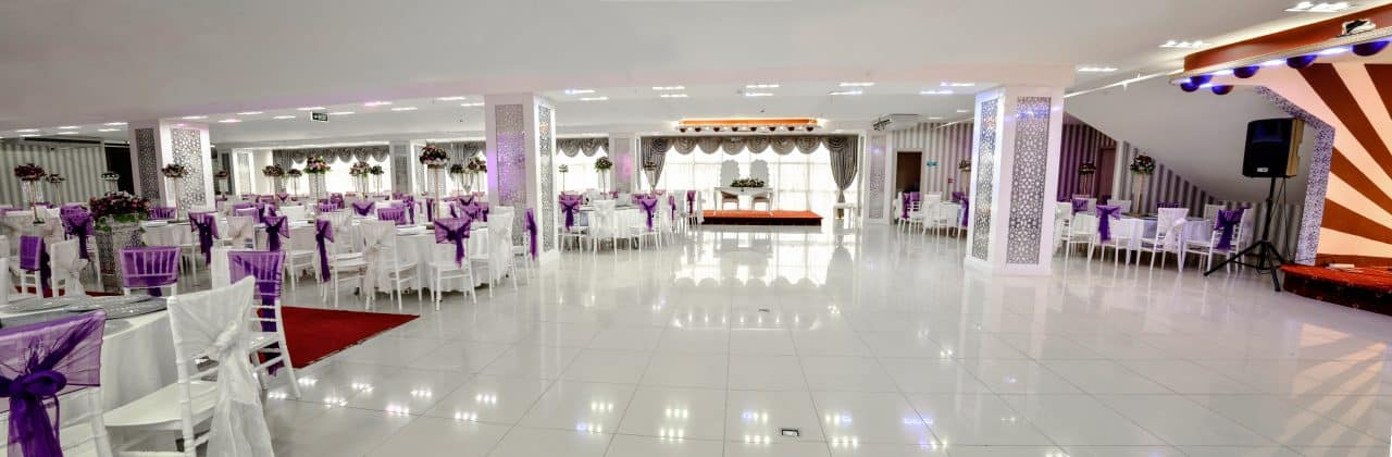 Salon Liza Kpcaeli