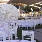 Aşkı İncek Çankaya Düğün Fiyatları