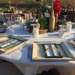 Setup Catering Davet ve Organizasyon Çekmeköy