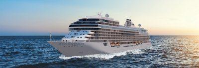 Seven Seas Splendor Ege Adaları Turu fiyatı