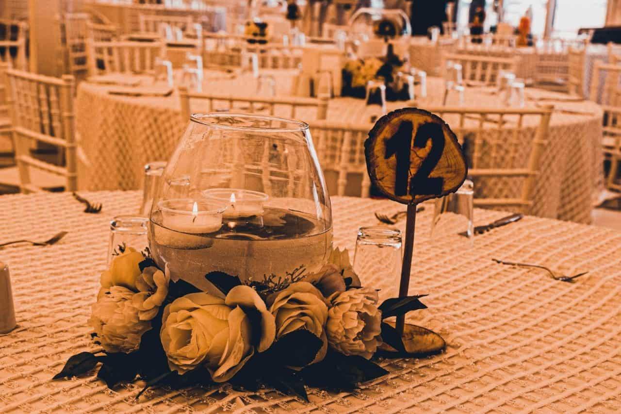 Enginar Çiçeği Kır Düğün Fiyatları Çeşme İzmir
