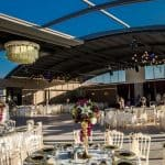 İpek Wedding Küçükçekmece