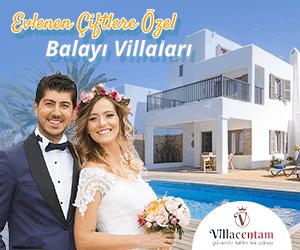 Villacentem