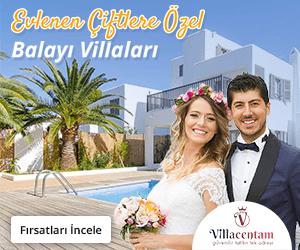 Villacentam